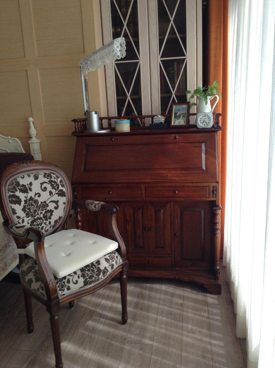 古典歐風家具