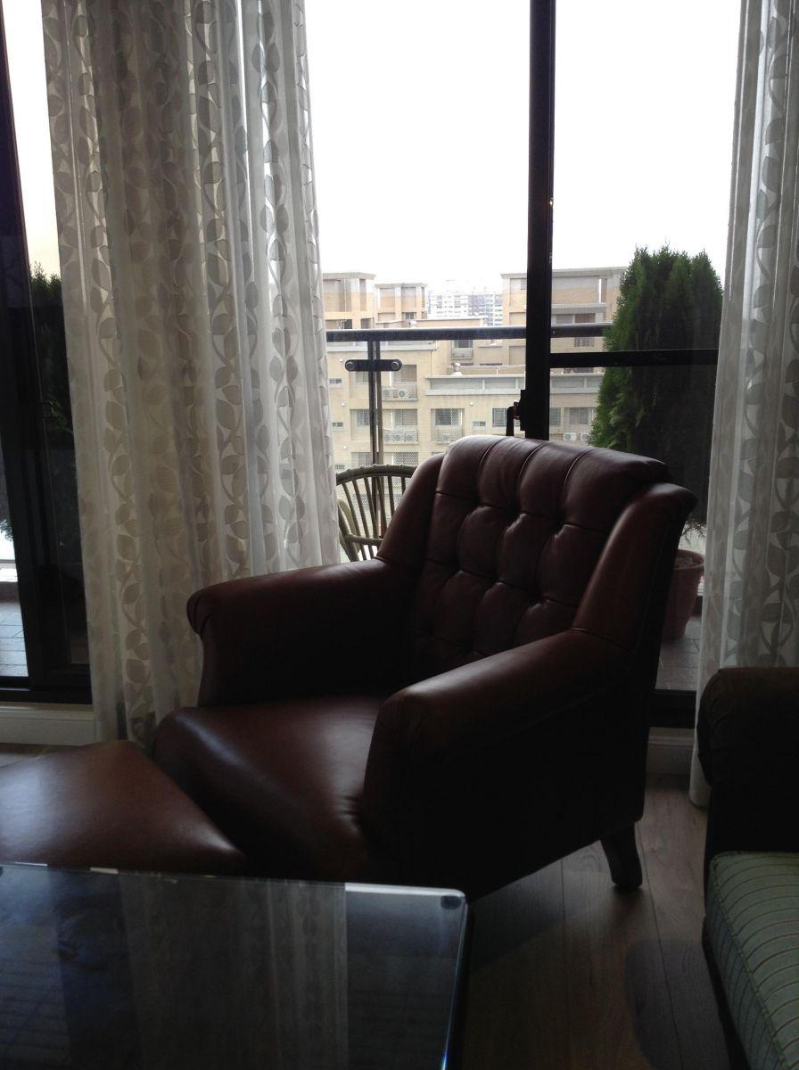 進口家具沙發